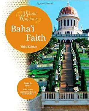 Baha'i Faith 9781604131048