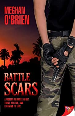 Battle Scars 9781602821293