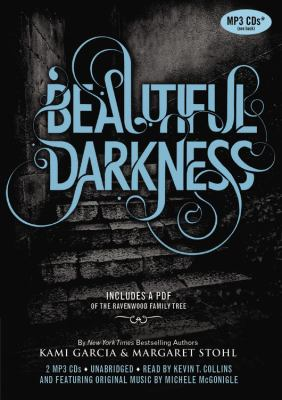 Beautiful Darkness 9781607887218