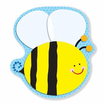 Bee Notepad 9781604189391