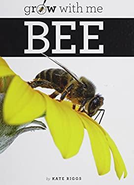 Bee 9781608182145