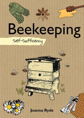 Beekeeping 9781602399587
