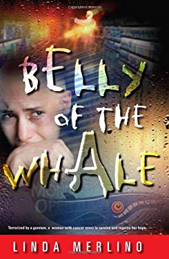 Belly of the Whale 9781601640185