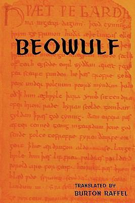 Beowulf 9781604442984