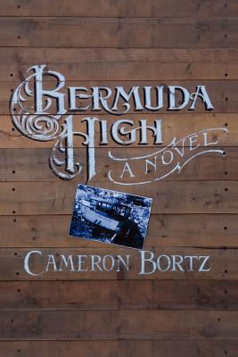 Bermuda High 9781609119423