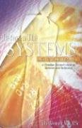 Between the Systems, Soul and Spirit of Man 9781602666085
