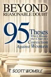 Beyond Reasonable Doubt 7416529