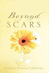 Beyond Scars