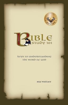 Bible Study 101 9781609571030