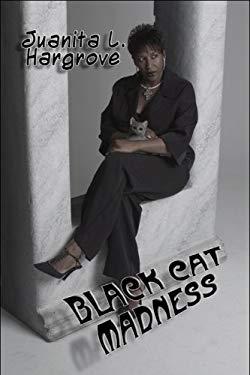 Black Cat Madness 9781607035572