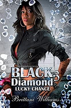 Black Diamond 3 9781601625243