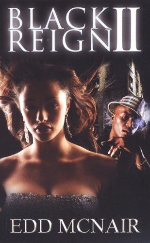 Black Reign II 9781601620583