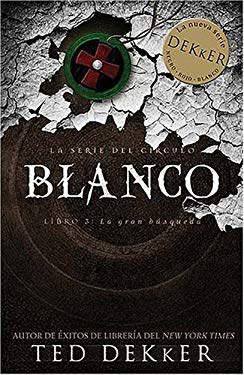 Blanco = White 9781602552166