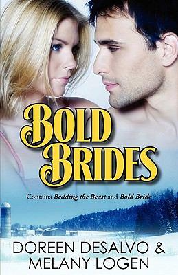 Bold Brides 9781607374138