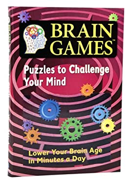 Puzzles to Challenge Your Mind