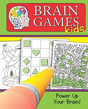 games for brain