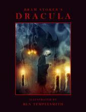 Bram Stoker's Dracula 7363016
