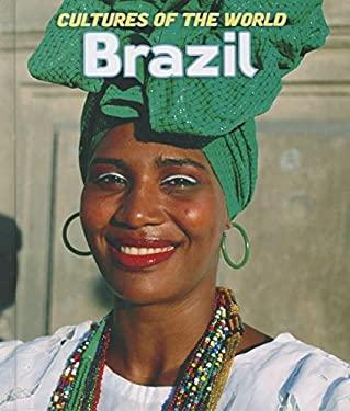 Brazil 9781608707980