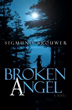 Broken Angel 9781602852709