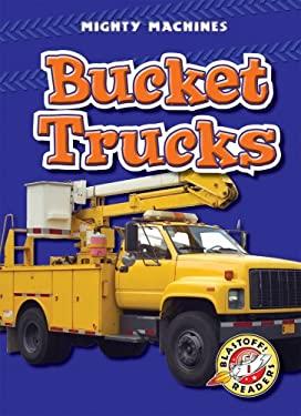Bucket Trucks 9781600142345