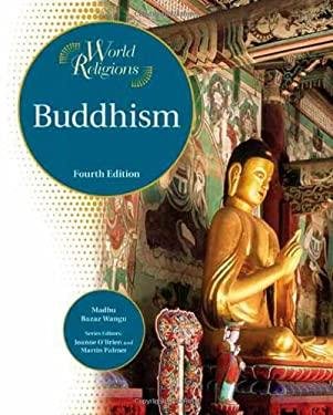 Buddhism 9781604131055
