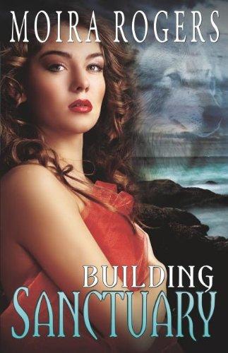 Building Sanctuary 9781609282790