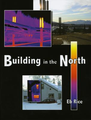 Building in the North 9781602230194