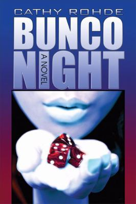 Bunco Night 9781607493570