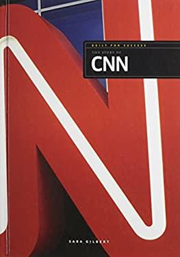 CNN 9781608181759