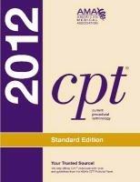 CPT Standard 9781603595674