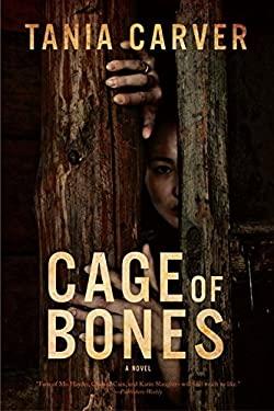 Cage of Bones 9781605984063