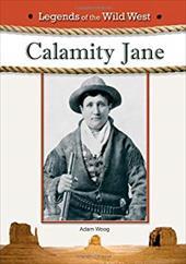 Calamity Jane 7392016