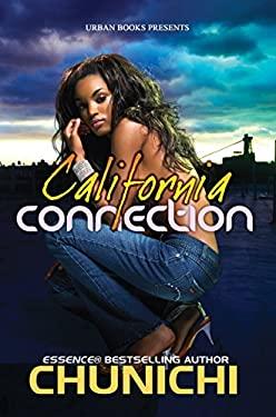California Connection 9781601625038
