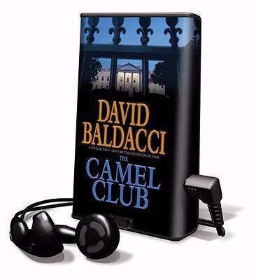 Camel Club 9781602526037