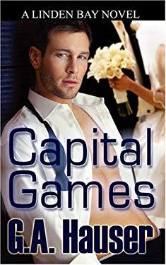 Capital Games 9781602020870