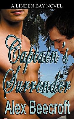 Captain's Surrender Captain's Surrender 9781602020894