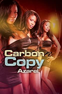 Carbon Copy 9781601625458