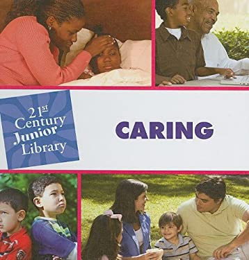 Caring 9781602793231