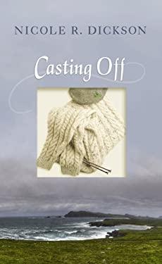 Casting Off 9781602856776