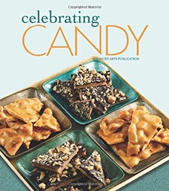 Celebrating Candy 9781609000042
