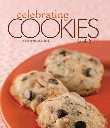 Celebrating Cookies, Book 2 9781609000066