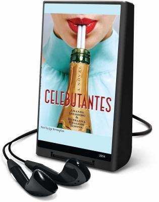 Celebutantes 9781605146881
