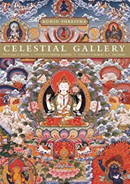 Celestial Gallery 9781601090515