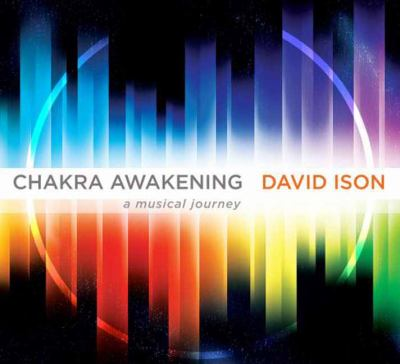 Chakra Illumination: A Musical Journey 9781604077087