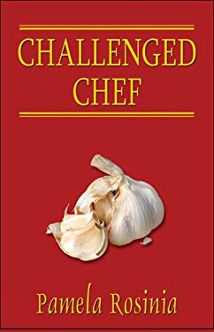 Challenged Chef 9781605639628
