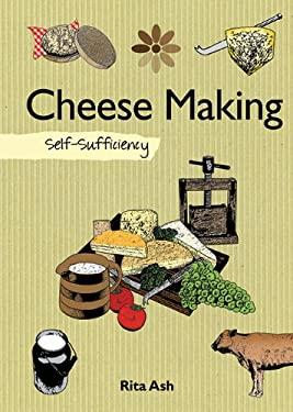 Cheesemaking 9781602399600