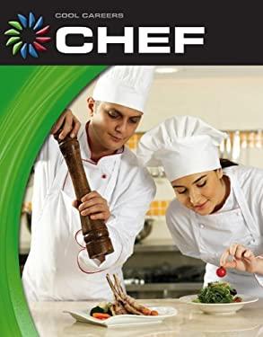 Chef 9781602799851