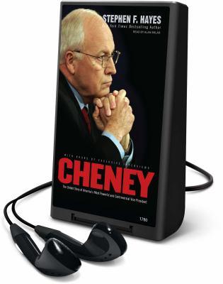 Cheney 9781602528253
