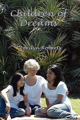 Children of Dreams 9781602643871