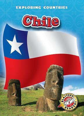 Chile 9781600146176